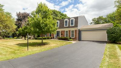 1 WOODS CHAPEL RD, Rolling Meadows, IL 60008 - Photo 2