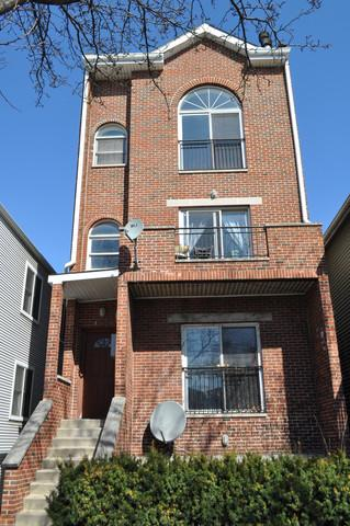 1340 W HUBBARD ST APT 2, CHICAGO, IL 60642 - Photo 2