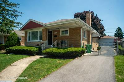 1415 EVERS AVE, Westchester, IL 60154 - Photo 2