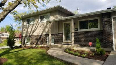 325 BRAMBLE LN, Schaumburg, IL 60193 - Photo 1