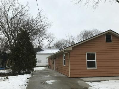 414 SPERRY CT # 416, Aurora, IL 60505 - Photo 2