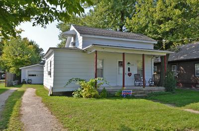 1329 W JACKSON ST, Ottawa, IL 61350 - Photo 2