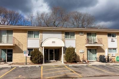 500 CHASE DR APT 12, Clarendon Hills, IL 60514 - Photo 1