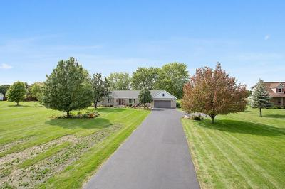 26518 S MCKINLEY WOODS RD, Channahon, IL 60410 - Photo 2