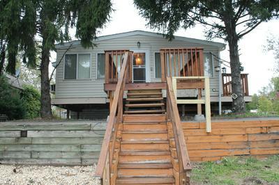 94 SMALLMOUTH LN, Wilmington, IL 60481 - Photo 1