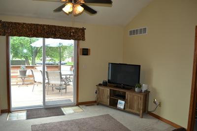 291 PARTRIDGE RUN DR, Braidwood, IL 60408 - Photo 2