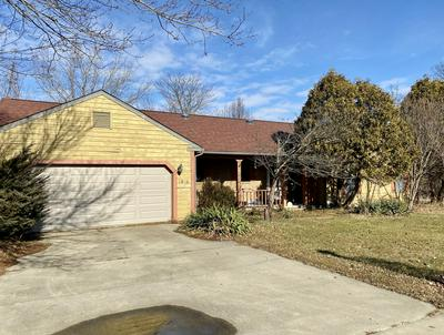 1906 LAKE SHORE DR, Mahomet, IL 61853 - Photo 2