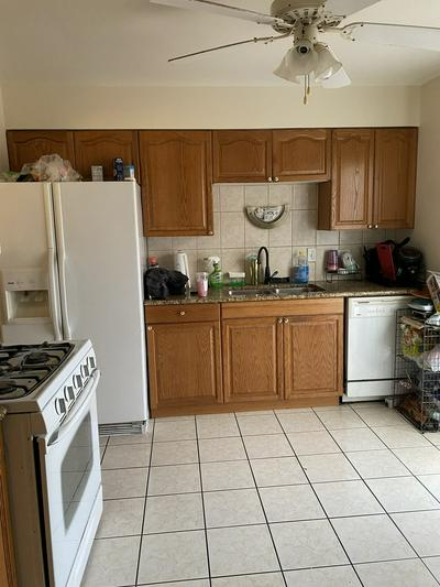 19031 CYPRESS AVE, Country Club Hills, IL 60478 - Photo 2