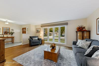20 N RAMMER AVE, Arlington Heights, IL 60004 - Photo 2