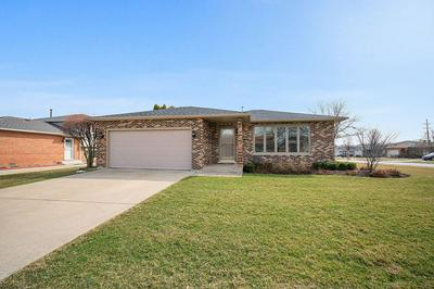 17043 WESTWOOD DR, ORLAND HILLS, IL 60487 - Photo 2