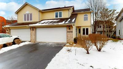 1076 MATTANDE LN, Naperville, IL 60540 - Photo 1