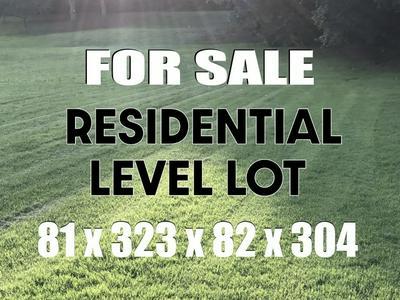 529 W SAINT CHARLES RD, Lombard, IL 60148 - Photo 1