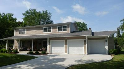 759 RIDGEVIEW ST, Downers Grove, IL 60516 - Photo 2