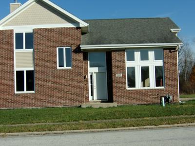 22421 KARLOV AVE, Richton Park, IL 60471 - Photo 2