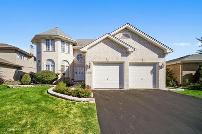 9041 ROBIN CT, Orland Hills, IL 60487 - Photo 1