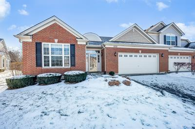 1210 BETSY ROSS PL, Bolingbrook, IL 60490 - Photo 2