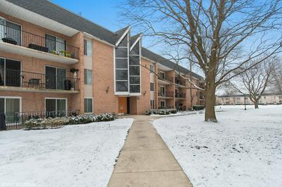 1052 N MILL ST APT 208, Naperville, IL 60563 - Photo 1