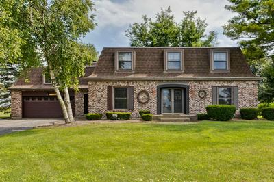 703 OLD ORCHARD RD, Harvard, IL 60033 - Photo 1