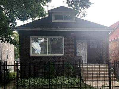 8736 S MANISTEE AVE, Chicago, IL 60617 - Photo 1