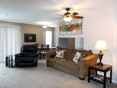 3255 KIRCHOFF RD APT 104, Rolling Meadows, IL 60008 - Photo 2