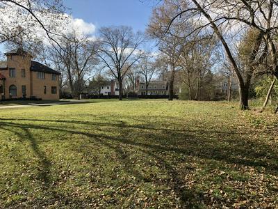2134 2ND ST, Northbrook, IL 60062 - Photo 2