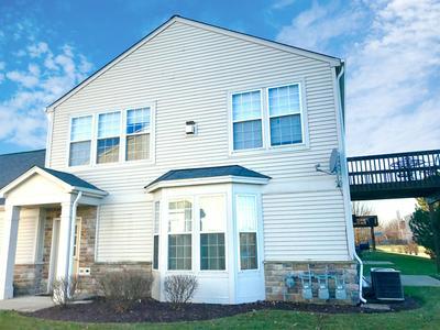 24956 GATES LN, Plainfield, IL 60585 - Photo 1