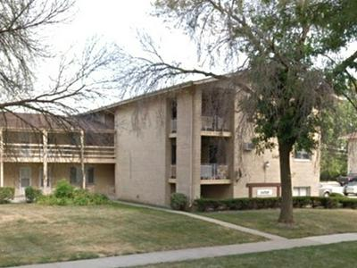 14519 KEYSTONE AVE APT 6, Midlothian, IL 60445 - Photo 1