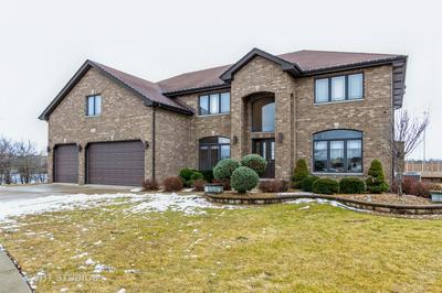 18760 WELCH WAY, Country Club Hills, IL 60478 - Photo 1
