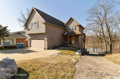 741 N RIVER DR, KANKAKEE, IL 60901 - Photo 1