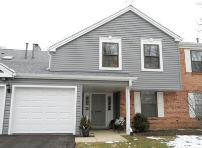 0N150 WINDERMERE RD UNIT 1306, Winfield, IL 60190 - Photo 2