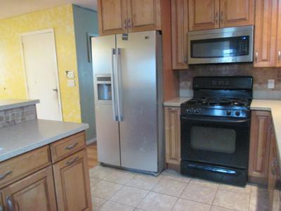438 GARLAND AVE, Romeoville, IL 60446 - Photo 2