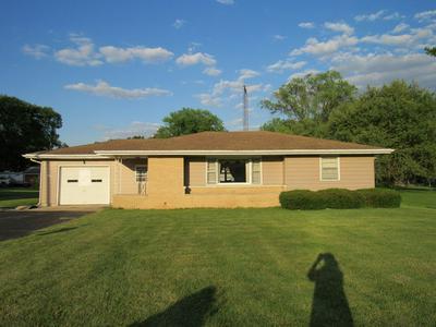 261 N CENTER ST, Braidwood, IL 60408 - Photo 2