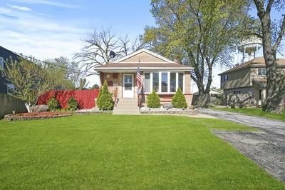 7150 S OKETO AVE, Bridgeview, IL 60455 - Photo 1