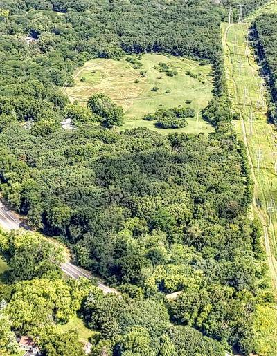 TBD ALGONQUIN ROAD, Barrington Hills, IL 60010 - Photo 1