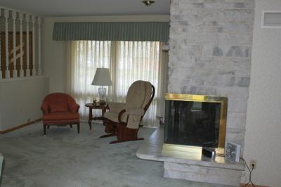 505 E 14TH ST, Sterling, IL 61081 - Photo 2