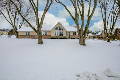 468 LOCKWOOD CT, Lake Summerset, IL 61019 - Photo 1