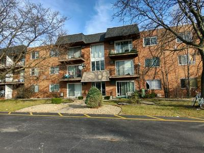 11245 S HARLEM AVE APT B8, Worth, IL 60482 - Photo 1