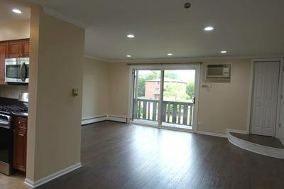 629 W 65TH ST APT 2, WESTMONT, IL 60559 - Photo 2