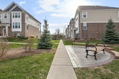 1120 E BAUER RD, Naperville, IL 60563 - Photo 2