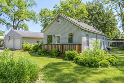 113 S MERRILL ST, Braceville, IL 60407 - Photo 2