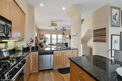 7501 BROWN AVE APT F, FOREST PARK, IL 60130 - Photo 2