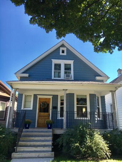 2255 N KILBOURN AVE # 1, Chicago, IL 60639 - Photo 1