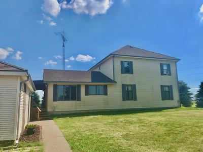 1810 ASHTON RD, Ashton, IL 61006 - Photo 1