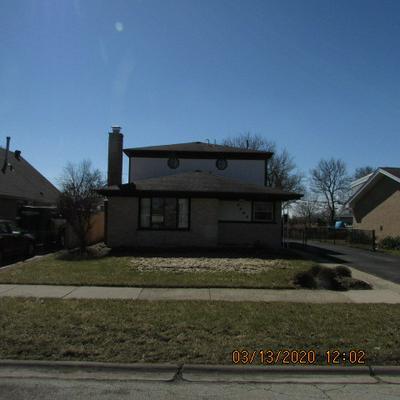 4505 W 125TH ST, ALSIP, IL 60803 - Photo 1