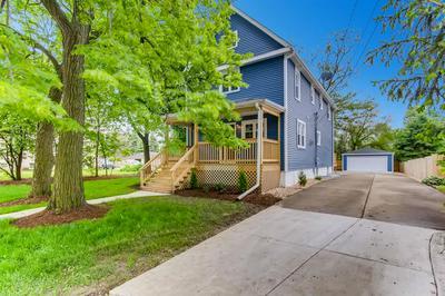 343 W SAINT CHARLES RD, Lombard, IL 60148 - Photo 1