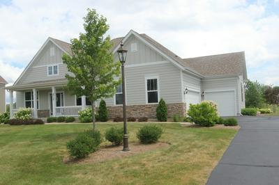 6730 WOODLAND HILLS DR, Lakewood, IL 60014 - Photo 2
