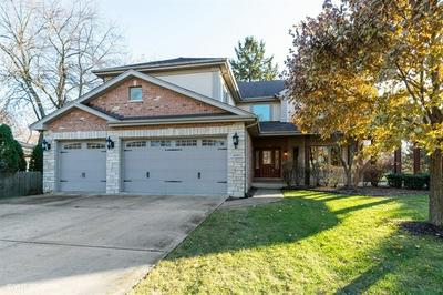 12403 S 71ST CT, PALOS HEIGHTS, IL 60463 - Photo 1