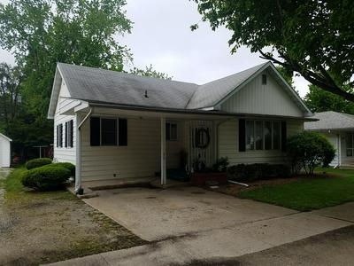 315 N OLIVE ST, Toluca, IL 61369 - Photo 1