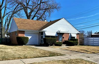 1143 PORTSMOUTH AVE, WESTCHESTER, IL 60154 - Photo 2