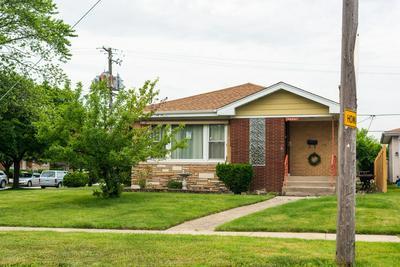 7636 N WAUKEGAN RD, Niles, IL 60714 - Photo 1